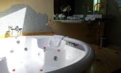 reserva los hoteles para parejas en zamora mas exclusivos