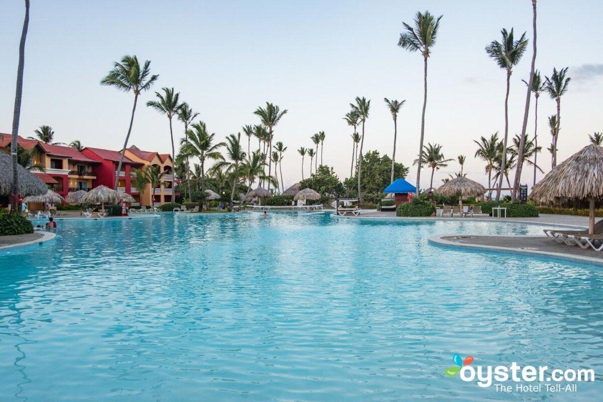 seleccion de hoteles para adultos en cancun