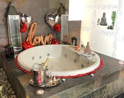 top de hoteles mas romanticos para parejas en alava