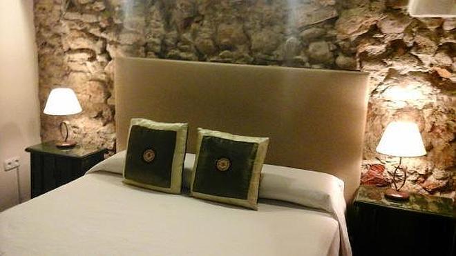 top de hoteles mas romanticos para parejas en andalucia