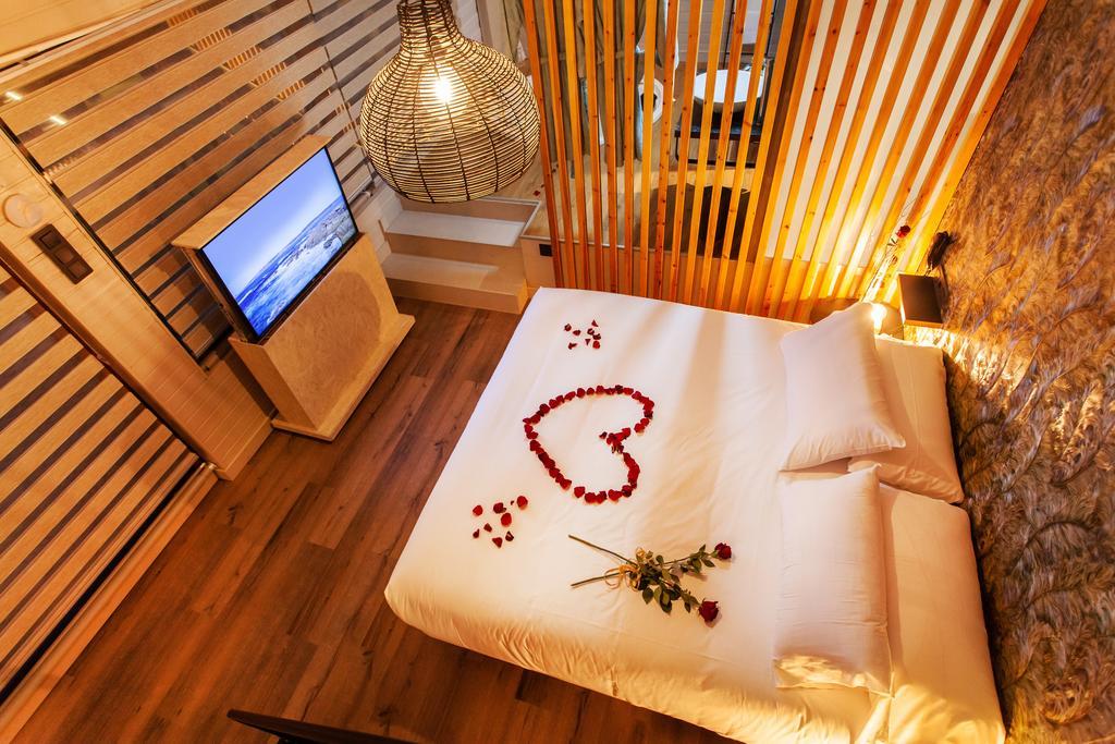 top de hoteles mas romanticos para parejas en cantabria