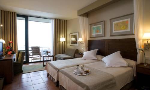 top de hoteles mas romanticos para parejas en islas canarias