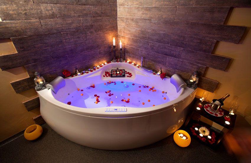 top de hoteles mas romanticos para parejas en valencia