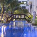 Hoteles para parejas