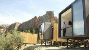 hoteles solo adultos comunidad valenciana